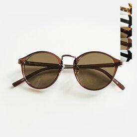 【クーポン対象】atelier brugge(アトリエブルージュ)ボストン眼鏡/サングラス 31rs-ty2854-mt