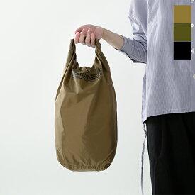 【☆】【最大33倍】karrimor SF(カリマースペシャルフォース)耐水加工ナイロンドライバッグ10L drybag-sidepocket-mm