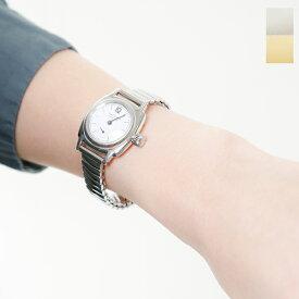 """【最大37倍】Vague Watch Co.(ヴァーグウォッチカンパニー)エクステンションベルトステンレスウォッチ""""COUSSIN 12 Extension"""" co-s-012-l-012-ms"""