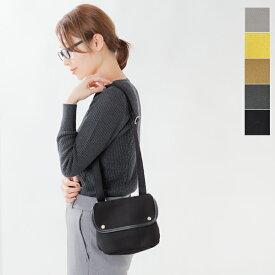"【2019aw新作】Brady(ブレディ)ツイルショルダーミニバッグ""AVON MINI"" avon-mini-bag-fn"