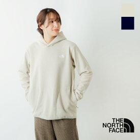 """【最大47倍】【2019aw新作】THE NORTH FACE(ノースフェイス)マイクロフリースフーディーパーカー""""Micro Fleece Hoodie"""" nlw71931-yh"""