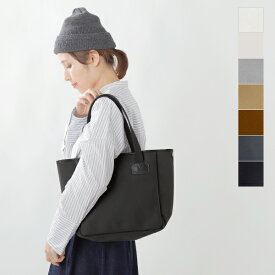 """【2019aw新作】Brady(ブレディ)ツイルトートバッグ""""EXTRA SMALL CARRYALL"""" ex-small-carryall-mt"""