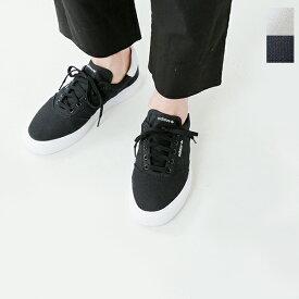 "【40%OFF】【最大42倍】adidas Originals(アディダス オリジナルス)キャンバススニーカー""adidas Skateboarding 3MC"" 3mc-rf"