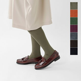 08f55042a30 aranciato  FALKE (ファルケ) cotton touch tights