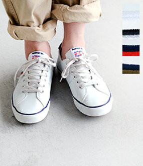 "■ Admiral (Admiral) Watford sneakers ""WATFORD"" sjad0705-rb / standard products"