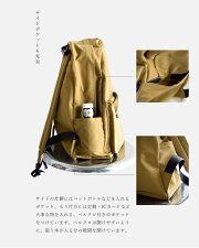"STANDARDSUPPLY(スタンダードサプライ)タイニーデイパックNEWTINY""SIMPLICITY""newtinydaypack"