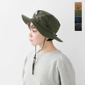 """THE NORTH FACE(ノースフェイス)ホライズンハット""""Horizon Hat"""" nn41918-yn"""