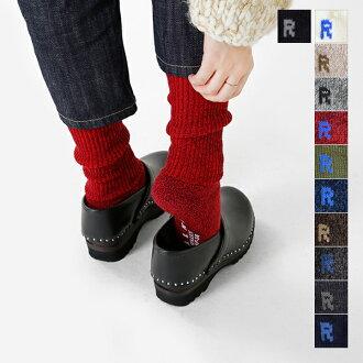 """■ FALKE (Falke) walking socks """"WALKIE"""" 16480"""
