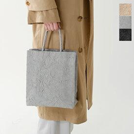 irose(イロセ)ペーパースモールバック bag-p02-tr