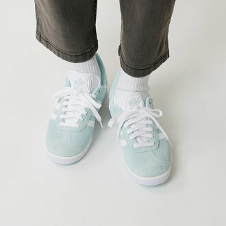 "adidas Originals (adidas originals) training sneakers ""GAZELLE"" gazelle-tr"