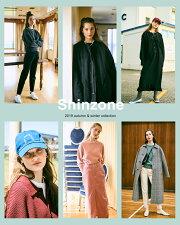 Shinzone(シンゾーン)センタープレスパンツ17smspa16
