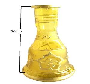 水タバコ・シーシャボトルShisha bottle シーシャボトル