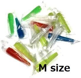 【水タバコ 】シーシャ フーカ Shisha Hookahマウスピース100個セットです。 約5.5cmサイズ 100個(5個以上は1個プレゼント!!!!)