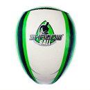 ギルバートGILBERTサポーターボール日本代表GB-9307日本代表ロゴ入りラグビーボール