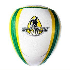 シャドーボール 5号球 SHADOWBALL パス練習球 ラグビー ラグビーボール シャドウボール