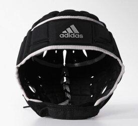 アディダス adidas ラグビー ヘッドギアー AJP-WE614 ヘッドガード