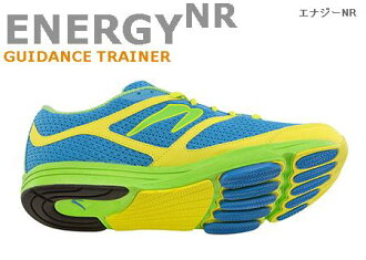 Newton Running (Newton running) newton-W004213 women's shoes energy NR ★ ★