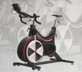 NISHI ニシスポーツ UCI WCC 公認 ワットバイク Wattbike プロタイプ NT3399A インドアバイク アスリート 自転車 トライアスロン 陸上