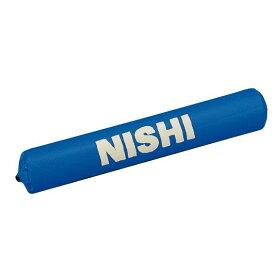 NISHI(ニシ・スポーツ)スクワットパッド T3481 パワー