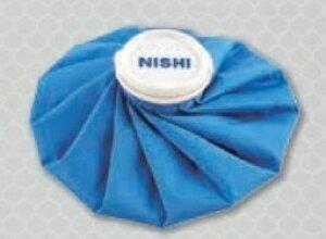 ニシ・スポーツ アイスバッグ NKC2200 NISHI アイシング 熱中症 ケア用品 陸上競技