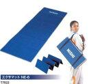 NISHI(ニシ・スポーツ)T7922【トレーニング】エクサマットNE-6