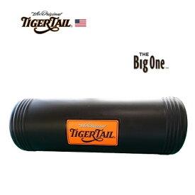 タイガーテール The Big One ザ・ビッグ・ワン SBCJ0144 セルフマッサージ&ストレッチツール