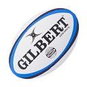 ギルバート GILBERT ラグビーボール AWB-3000SL 3号球 GB-9127 ミニラグビー 小学生用