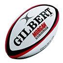 ギルバートGILBERTラグビーボールモーガン・パス練習球5号球メディシン・ボール/重さ:約980gGB-9129パス練習用ラグビーボールGB-9129