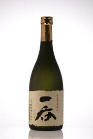 安芸菊芋焼酎      一呑(ぴんどん)720ml