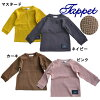 tappetワッフルT