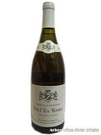 [1996]リュリー プルミエ・クリュ グレシニィ・ブランポール・ジャクソンRULLY 1er Cru GRESIGNY BLANC/PAUL JACQUESON【フランスワイン】【白ワイン】【お酒】【プレゼント】【ヴィンテージワイン】