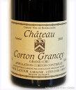 [2003]シャトー・コルトン・グランセ/ルイ・ラトゥールChateau Corton Grancey/LOUIS LATOUR
