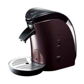 デバイスタイル DCR-60-BR(ブラウン) コーヒーメーカー ブルーノパッソ JAN4580193314208