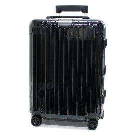 リモワ RIMOWA エッセンシャル キャビン 36L 4輪 スーツケース キャリーケース キャリーバッグ 83253624