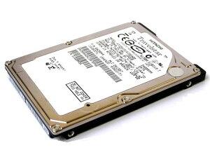 [HGST]日立2.5inchHDD80GBIDE(PATA)新品バルクHTS541680J9AT00