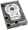 Western Digital ウエスタンデジタル 新品アウトレット(包装パッケージ不良) 3.5inch HDD 250GB IDE WD2500AAJB