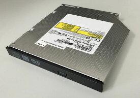 【TSST】東芝サムスン SATA接続 内蔵型 12.7mm厚 スリムDVDスーパーマルチドライブ 新品バルク SN-208