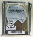 [SAMSUNG] Spinpoint M9T 2.5inch HDD 1.5TB SATA 6.0Gbps 5400回転 9.5mm厚 32MBキャッシュ S...