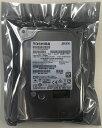 TOSHIBA リファービッシュ 6ヶ月保証 東芝 3.5inch HDD 500GB SATA 7200回転 32MB DT01ACA050