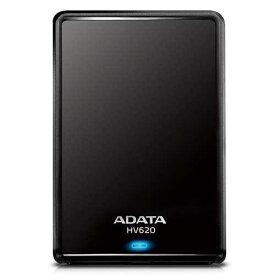 ADATA Technology HV620S USB3.1対応 ポータブル 外付ハードディスク 4TB ブラック 3年保証 AHV620S-4TU31-CBK