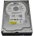 【Western Digital】ウエスタンデジタル 新品アウトレット(包装パッケージ不良) 3.5inch HDD 160GB IDE WD1600AABB