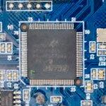 DKSH1408SD-AJNALAABR1