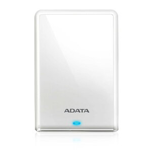 ADATATechnologyHV620SUSB3.0ポータブル外付ハードディスク4TBブラックAHV620S-4TU31-CBK