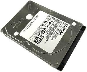 TOSHIBA東芝VideoStreamHDD音楽/映像の記録、再生用途に適した2.5inch320GBSATAHDDMQ01ABD032V