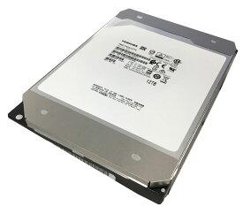 TOSHIBA 東芝 エンタープライズ向け 内蔵 ハードディスク Enterprise HDD 3.5インチ 12TB NAS用 サーバ用 SATA 7200rpm 3年保証 MG07ACA12TE