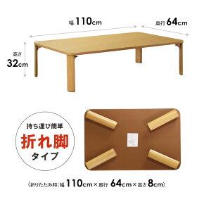 テーブルサイズ詳細