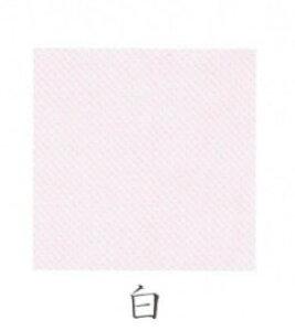 ナカガワ胡粉絵具 新岩 岩桃 15g 白 極細目 品番02610