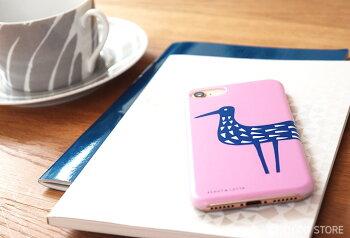 あたたかい北欧デザインBengt&Lotta(ベングトアンドロッタ)スマホ背面ケース【メール便】iPhone8/iPhone7/iPhone6s/6スマートフォンケースケースアイフォン6/6s/7/8-北欧雑貨