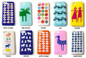 【メール便】Bengt&Lotta(ベングトアンドロッタ)スマホ手帳型ケースiPhone8/iPhone7/iPhone6s/6スマートフォンケースケース手帳型アイフォン6/6s/7-北欧雑貨