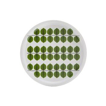 スティグリンドベリベルサトレイΦ31-北欧食器A3グスタフスベリ復刻版bersaベルサキッチン雑貨スウェーデンプレゼント
